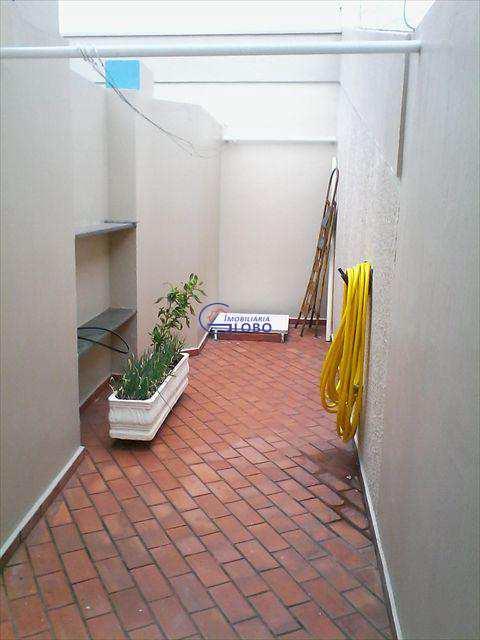Casa com 3 dorms, Centro, Jales - R$ 850.000,00, 345,42m² - Codigo: 4343