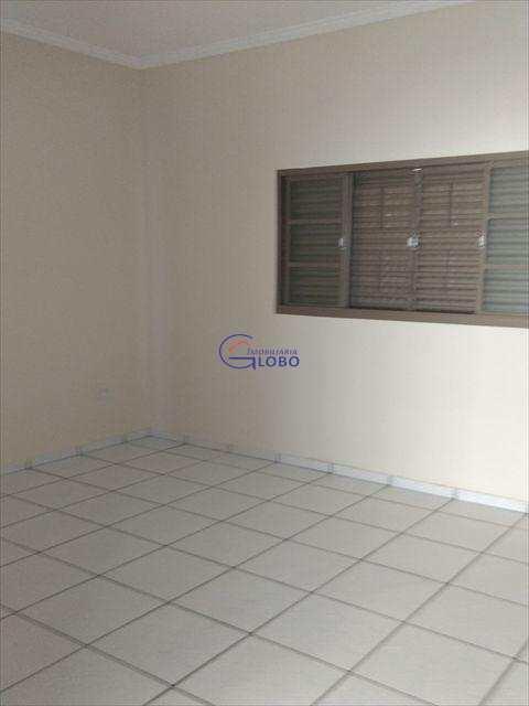 406600-DORMITORIO_MEIO.jpg