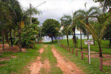 VISÃO PARA O RIO
