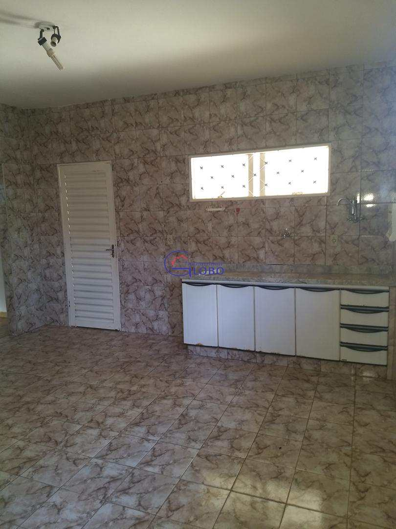 Casa com 2 dorms, Subida Preta, Jales, Cod: 4577