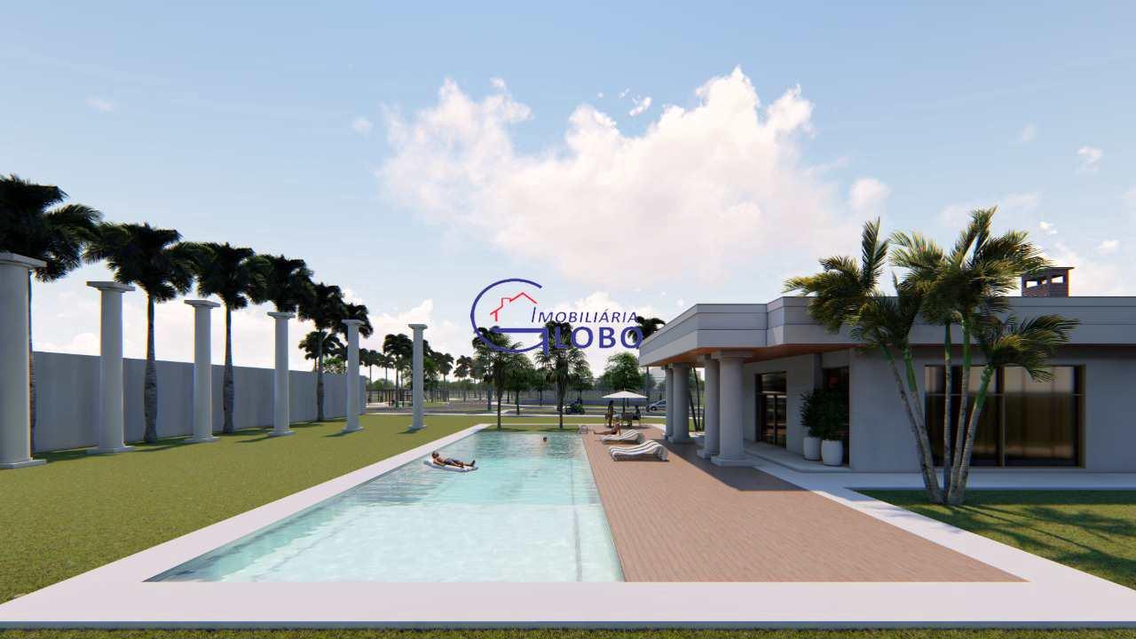 Loteamento, Bella Vista, Jales - a partir R$ 130 mil, Cod: 4642