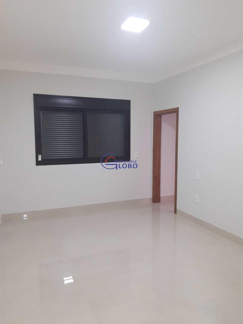 2ª suite