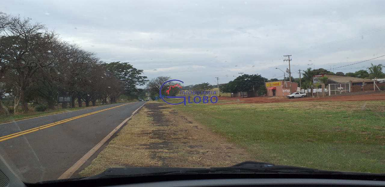 Sítio, Zona Rural, Palmeira D'Oeste - R$ 600 mil, Cod: 4663