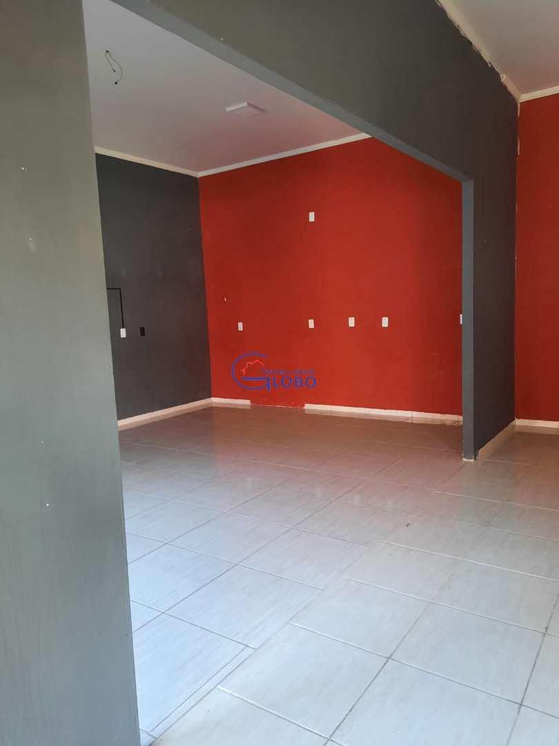 Salão, Centro, Jales, Cod: 4710