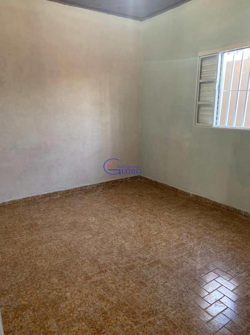 Casa com 2 dorms, São Judas Tadeu, Jales, Cod: 4719