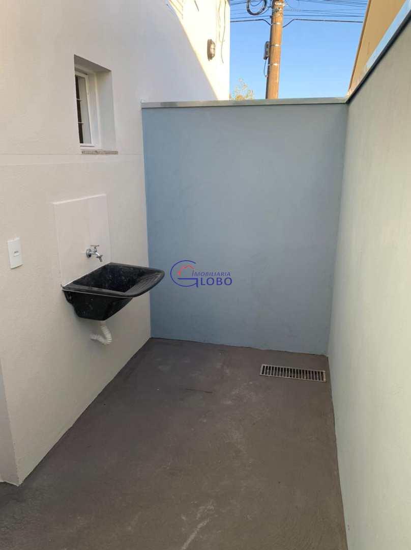 Salão, Residencial São Lucas, Jales, Cod: 4726