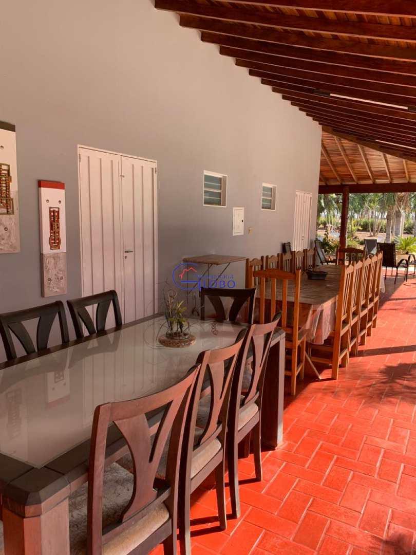Chácara com 3 dorms, Área Rural de Jales, Jales - R$ 1.3 mi, Cod: 4728