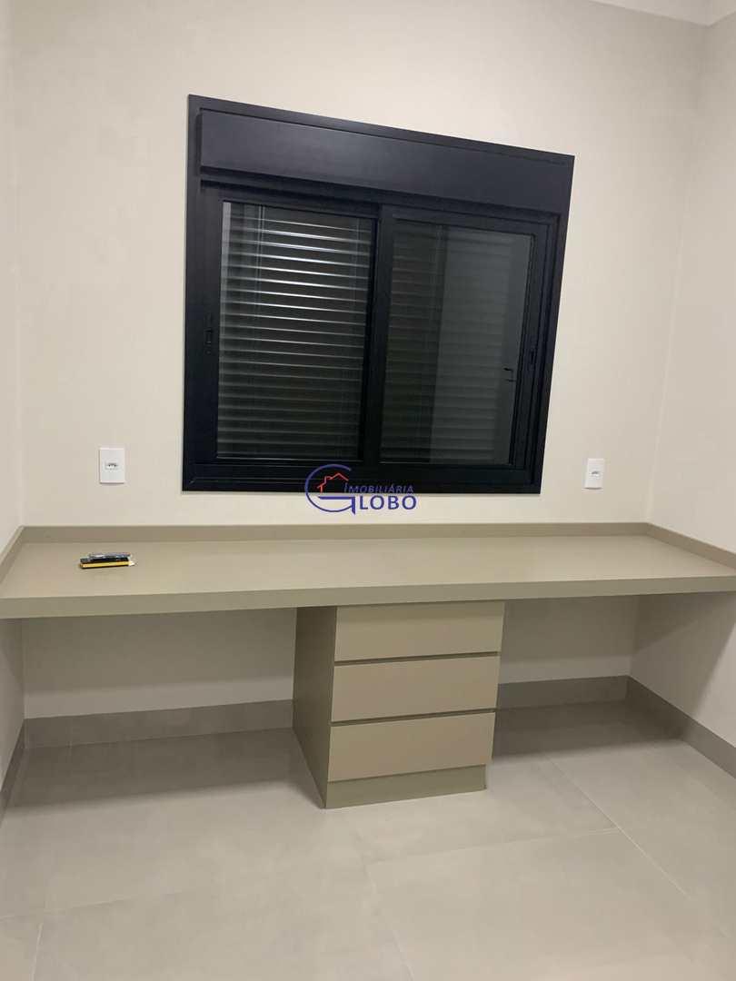 Casa com 3 dorms, Residencial Alpha Jales, Jales - R$ 1.5 mi, Cod: 4731