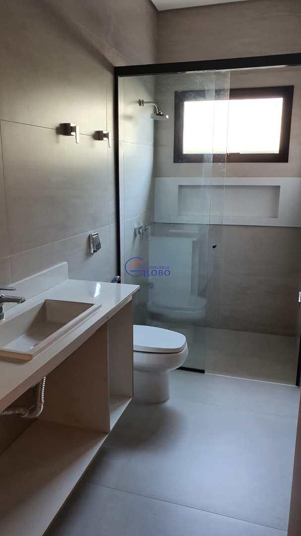 Casa com 3 dorms, Residencial Alpha Jales, Jales - R$ 1.6 mi, Cod: 4732
