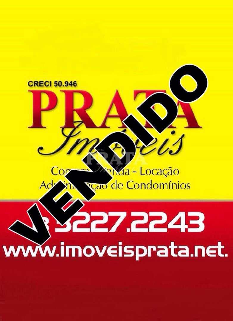 Apartamento com 3 dorms, Ponta da Praia, Santos - R$ 490 mil, Cod: 384000