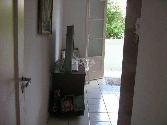 346700-DORMITORIOS_1.jpg