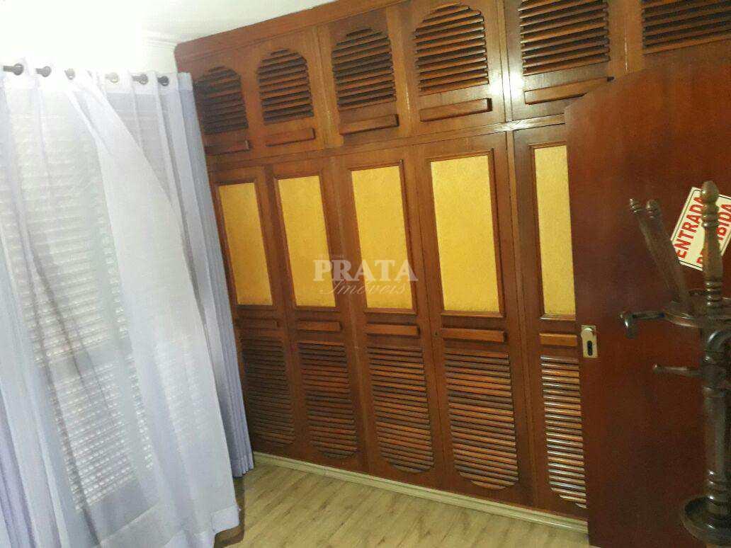 quartos 123 (10)