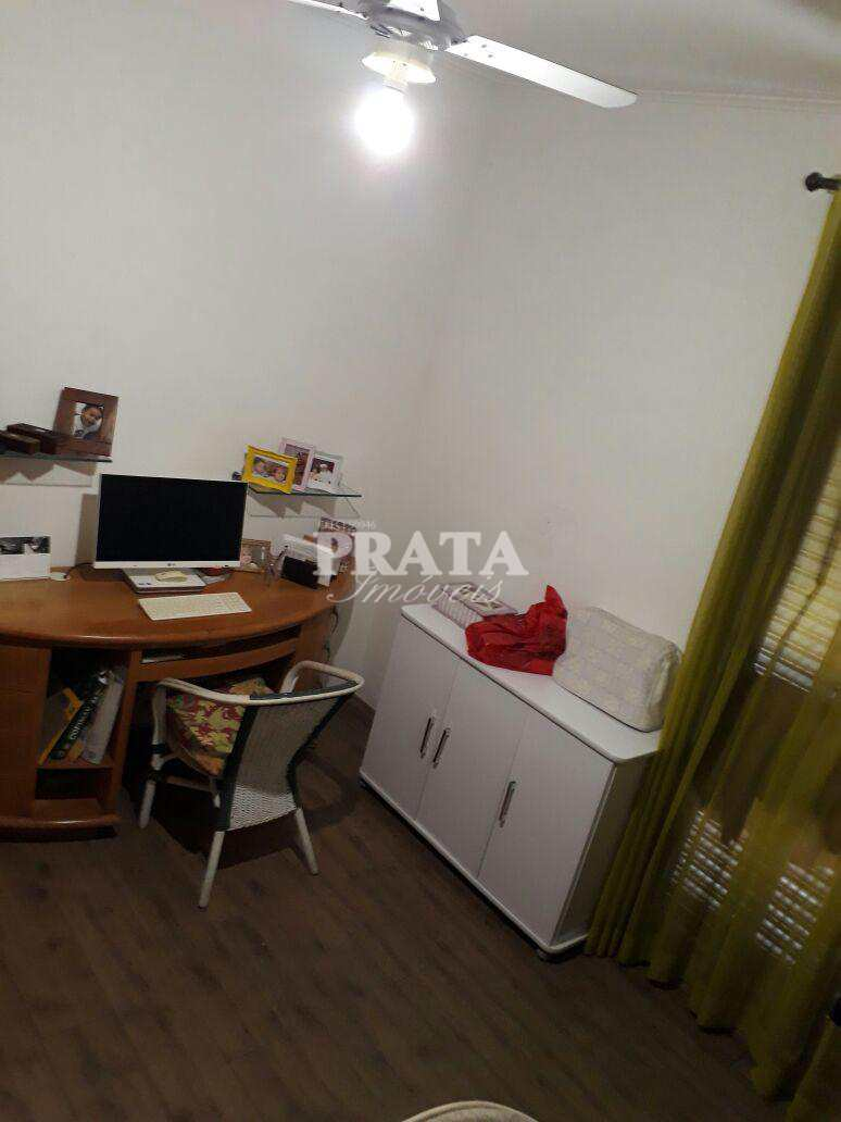 quartos 123 (2)