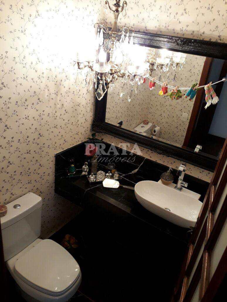 banheirossocial suite (14)