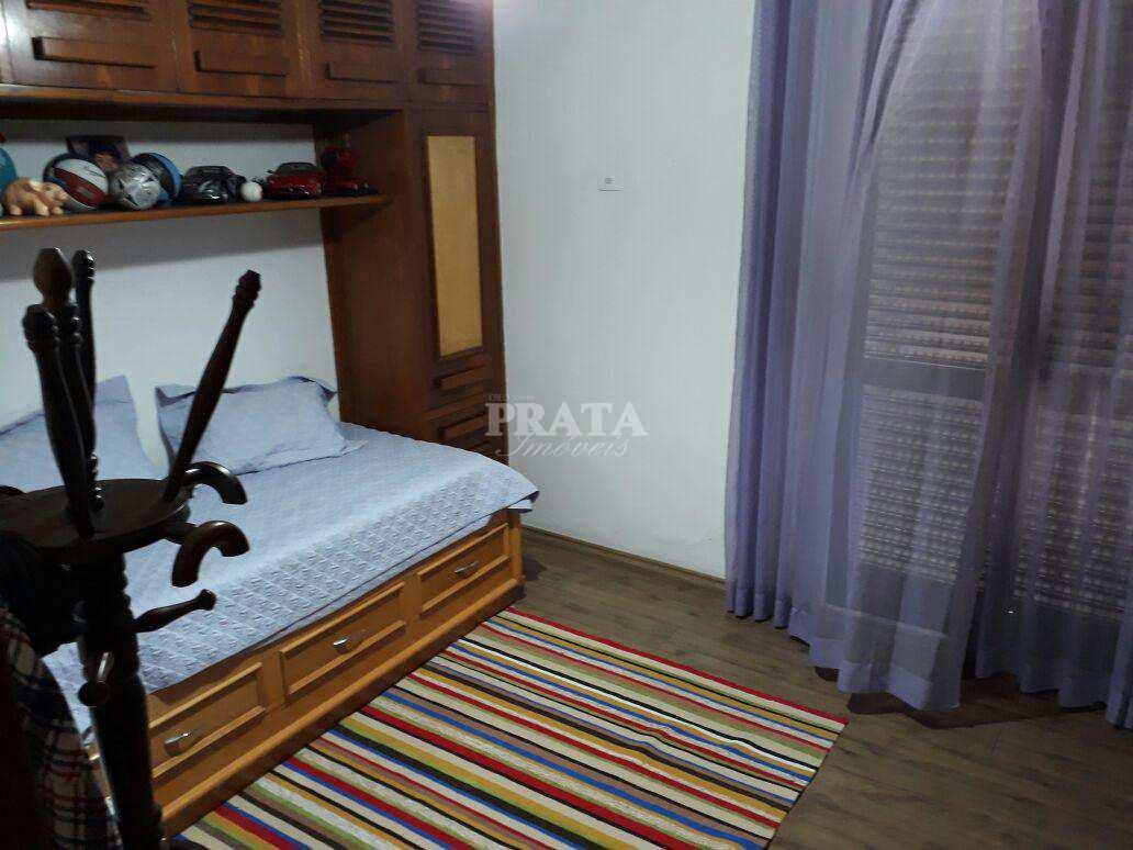 quartos 123 (6)