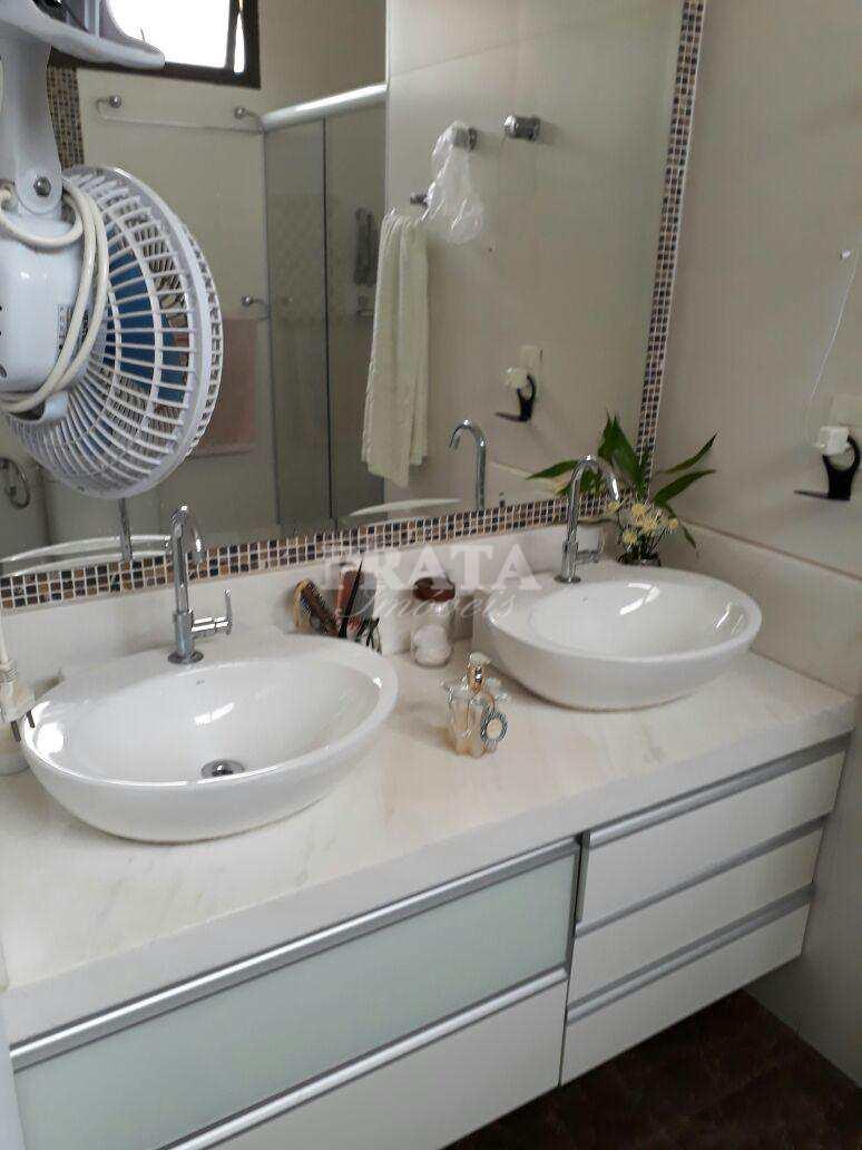 banheirossocial suite (4)
