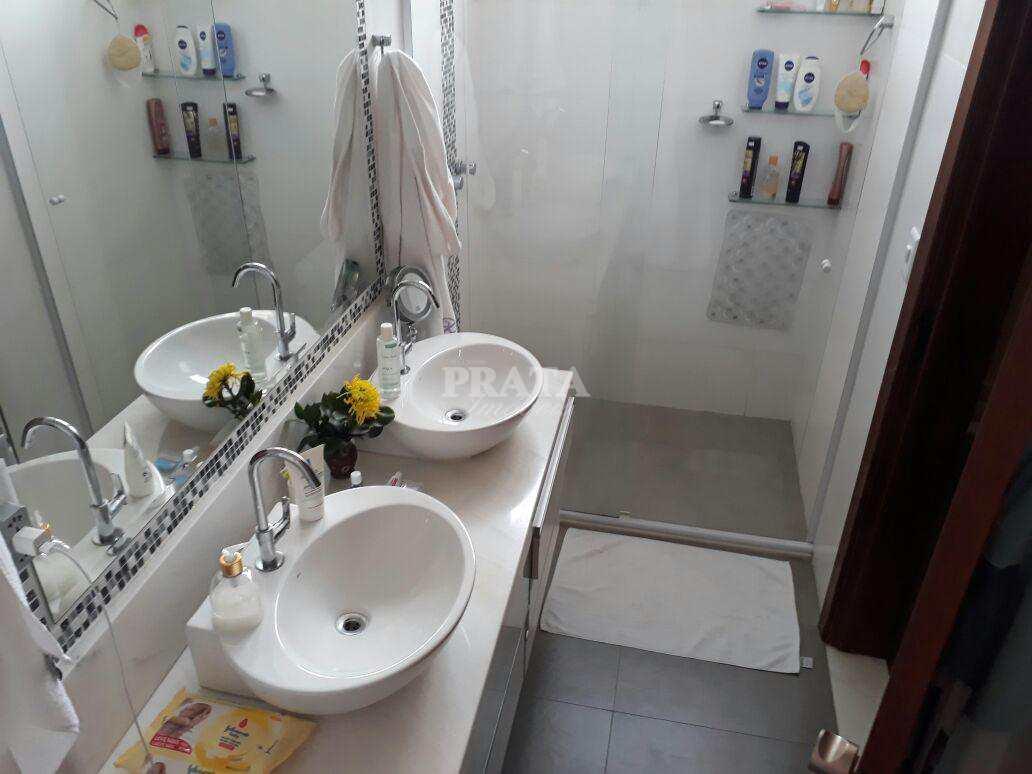 banheirossocial suite (7)