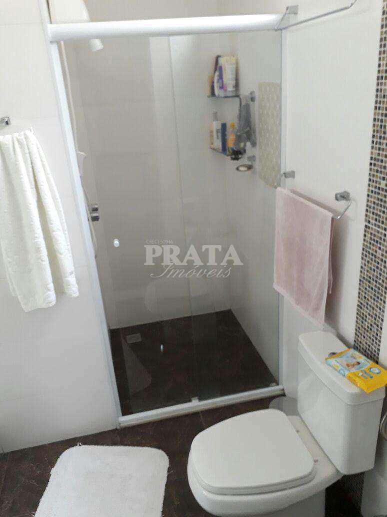 banheirossocial suite (3)