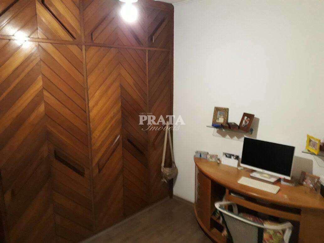 quartos 123 (3)