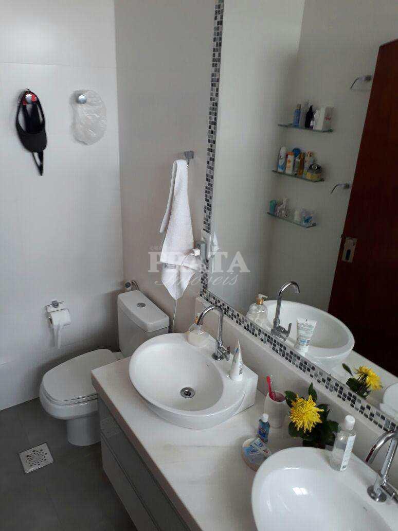 banheirossocial suite (6)