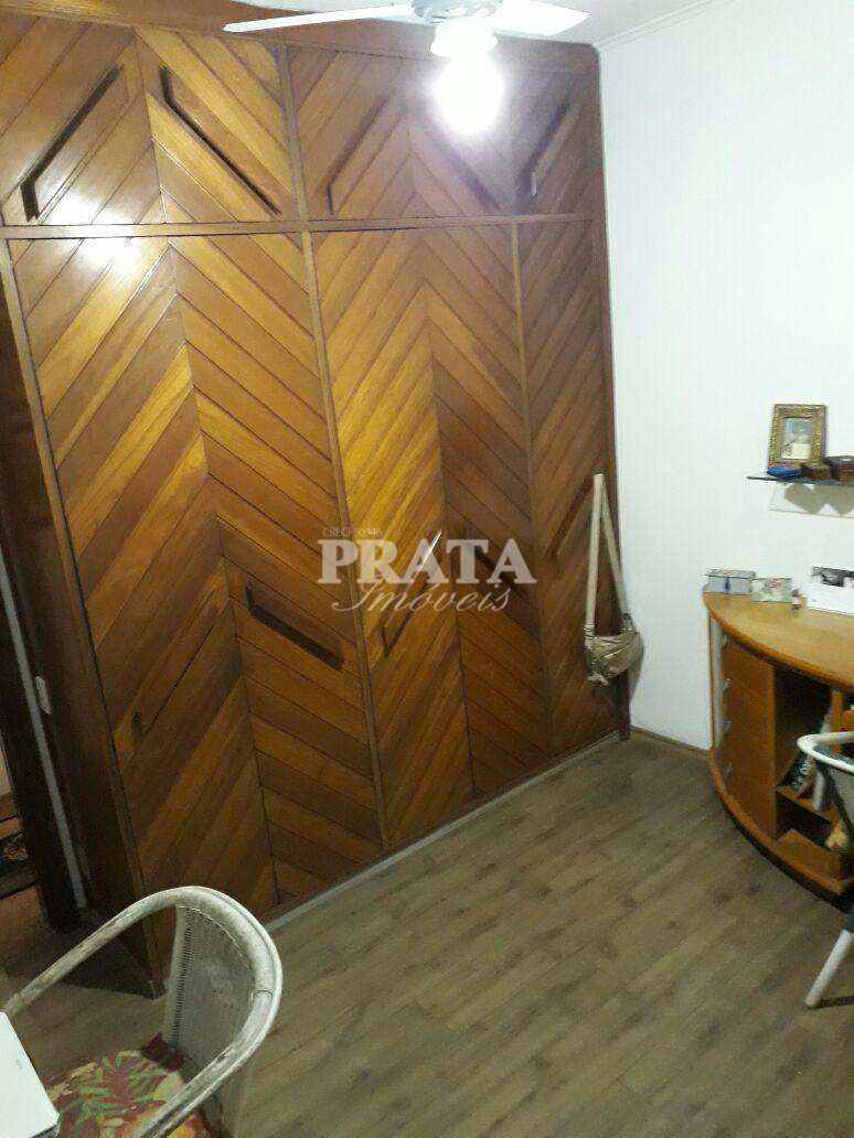 quartos 123 (8)