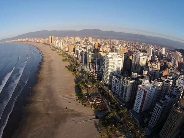 praia_grande__marcelo_guedes