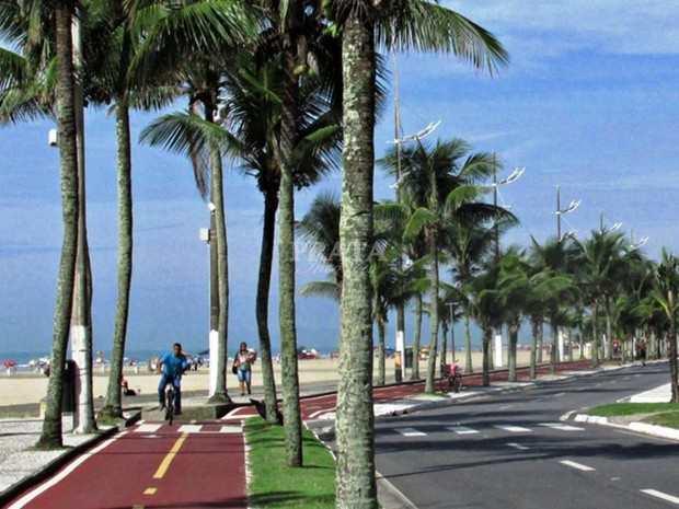praia_grande_hebe_dorado12
