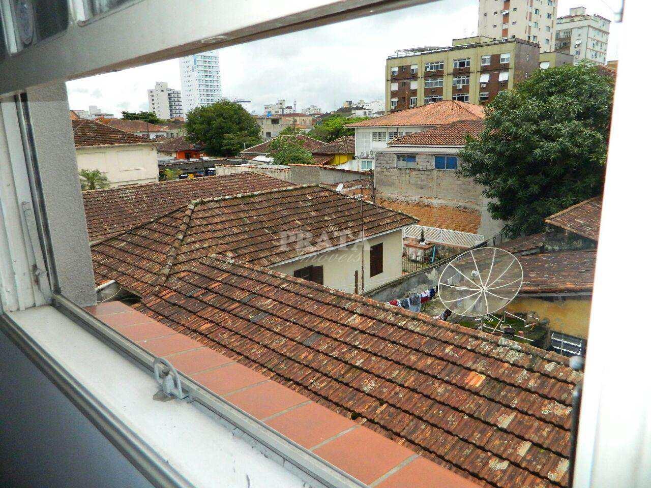 D Laura R S José ap 22 2250 reais (17)