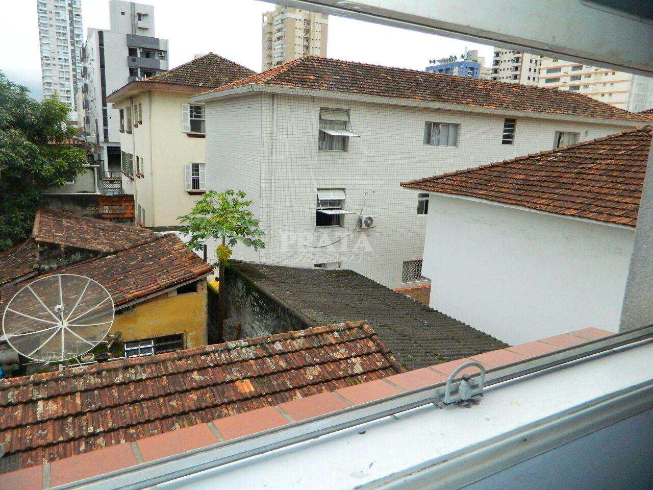 D Laura R S José ap 22 2250 reais (18)