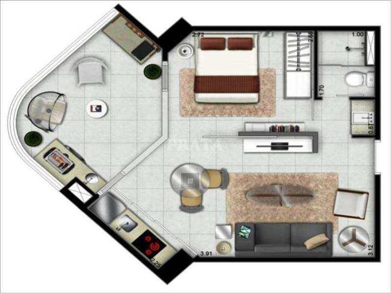 FZWxMFWkZpNkAXrT-767600-apartamento_planta_45m2_1_quarto_estanco