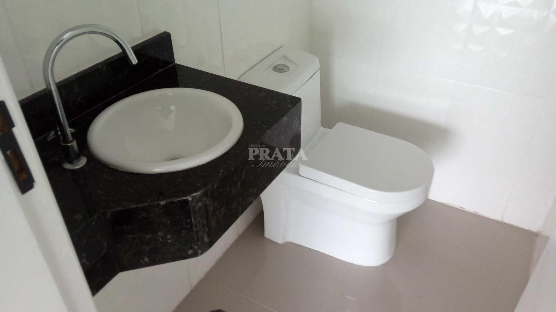 MIRIM PRAIA GRANDE SALA COMERCIAL, 2 BANHEIROS, COPA