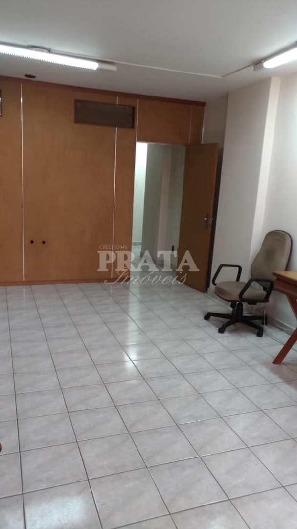 CENTRO SANTOS SALA COMERCIAL, BANHEIRO SOCIAL, 72M²