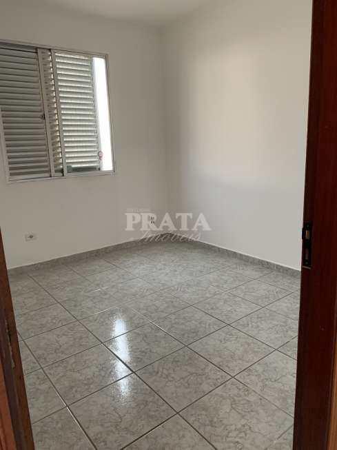 APARECIDA S/ELEVADOR 3 DORMITÓRIOS SALA  1 VG COLETIVA