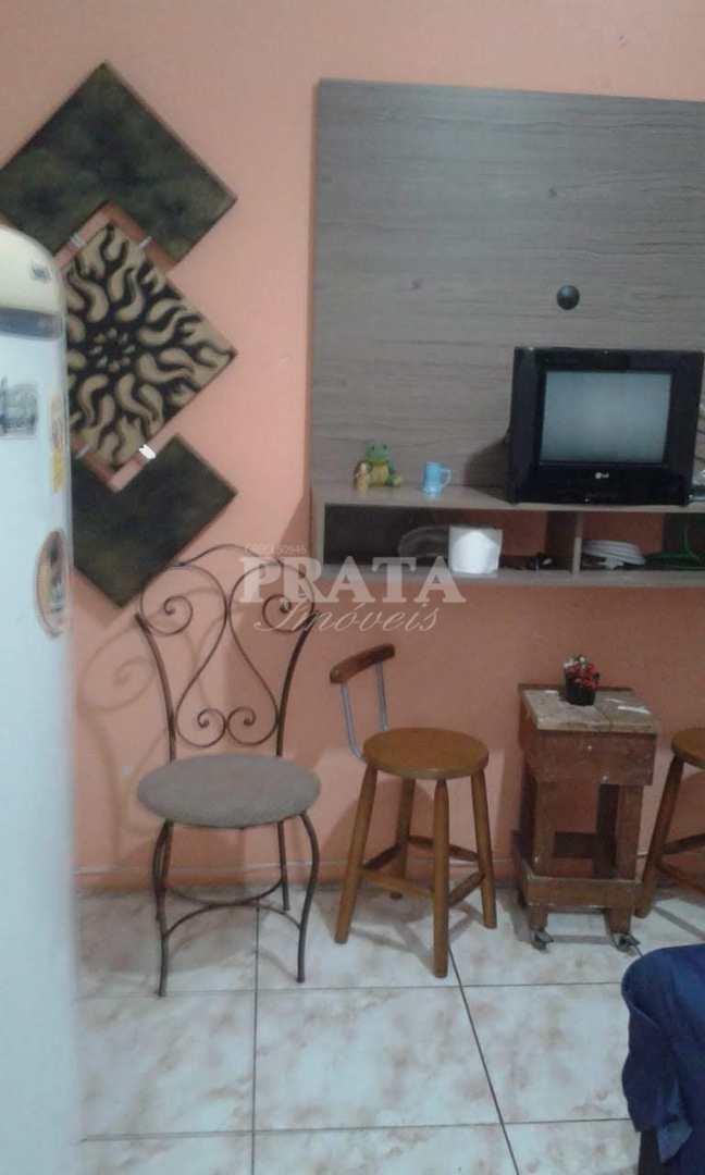 CENTRO SV ELEVADOR 1 DORMITÓRIO SALA SEM VAGA GARAGEM