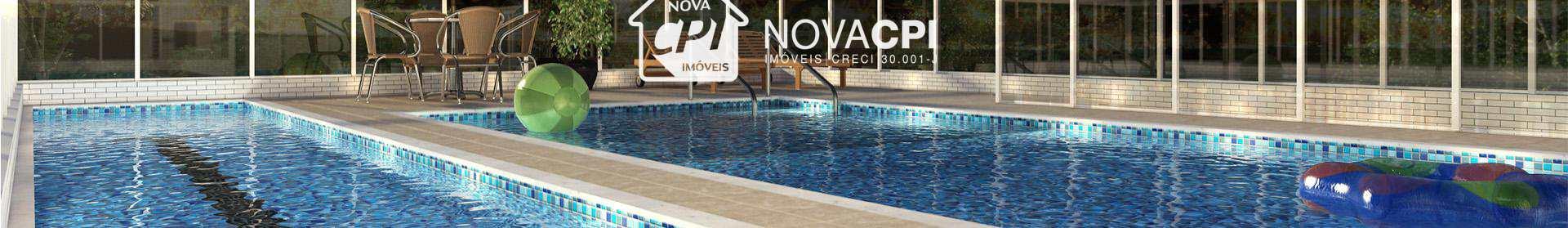 resvancouver-piscina11