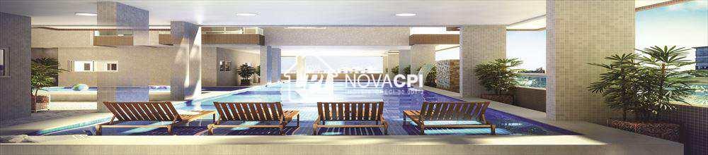RTC_VOLPI_MONET_PISCINA_HR