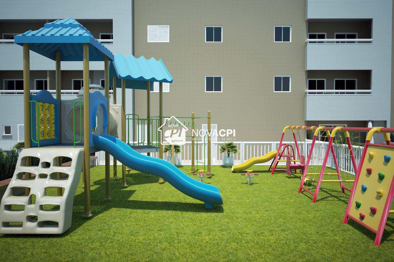 guaraci playground v02