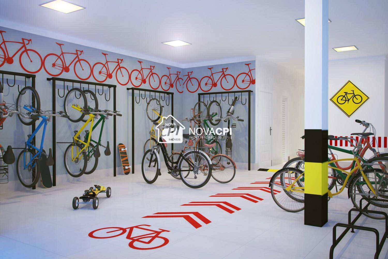 guaraci bicicletário v02