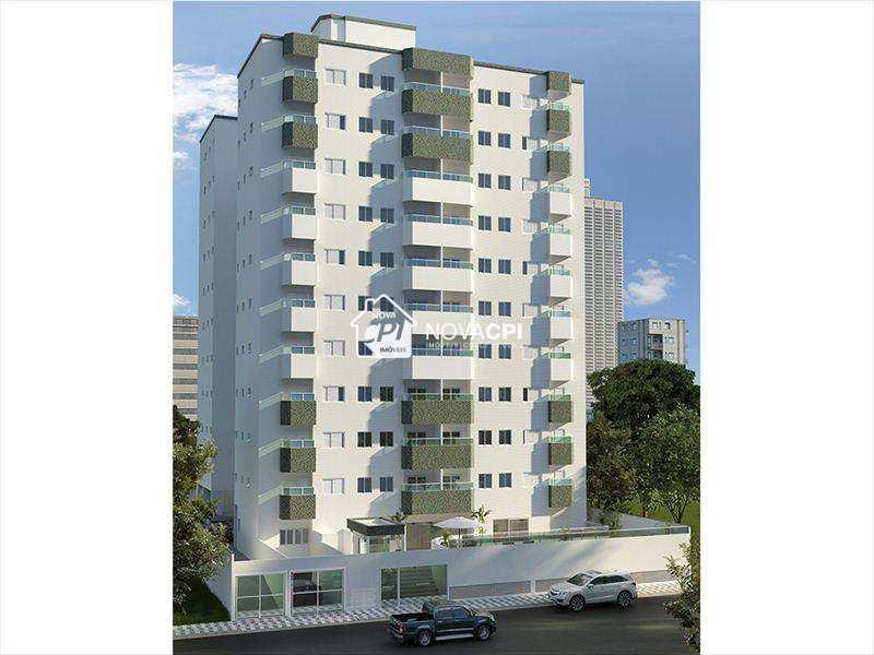 Lançamento na Praia Grande Barra da Tijuca financiamento direto com a construtora.