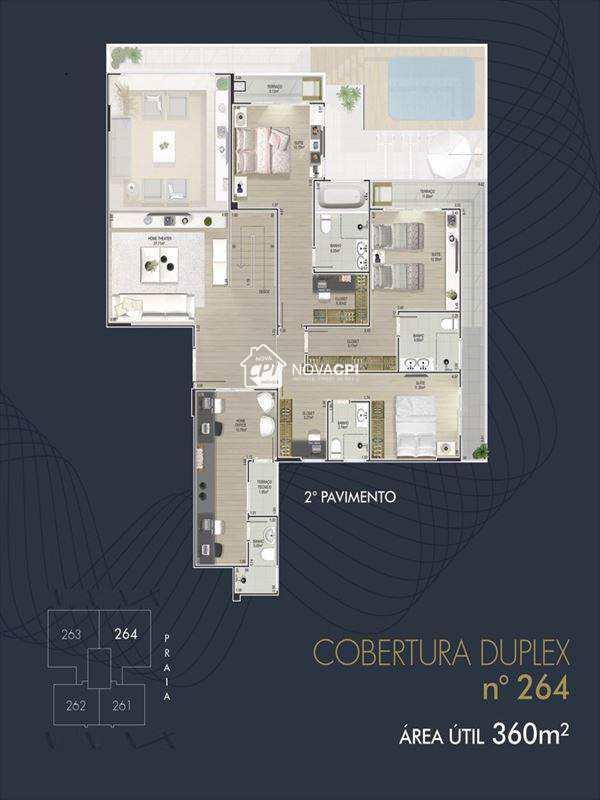28_COBERTURA_DUPLEX_264_LANCAMENTO_EM_PR.jpg