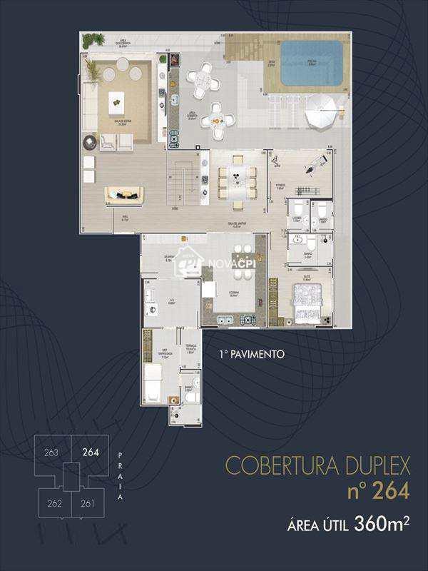 COBERTURA_DUPLEX_264.jpg