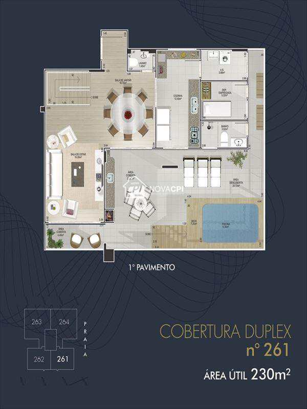22_COBERTURA_261_DUPLEX_LANCAMENTO_EM_PR.jpg