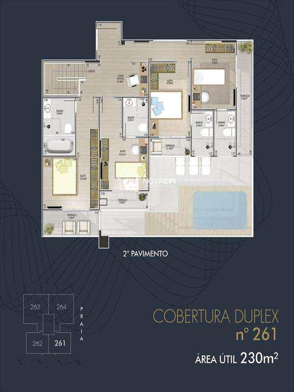 23_COBERTURA_261_PISO_SUPERIOR_LANCAMENT.jpg