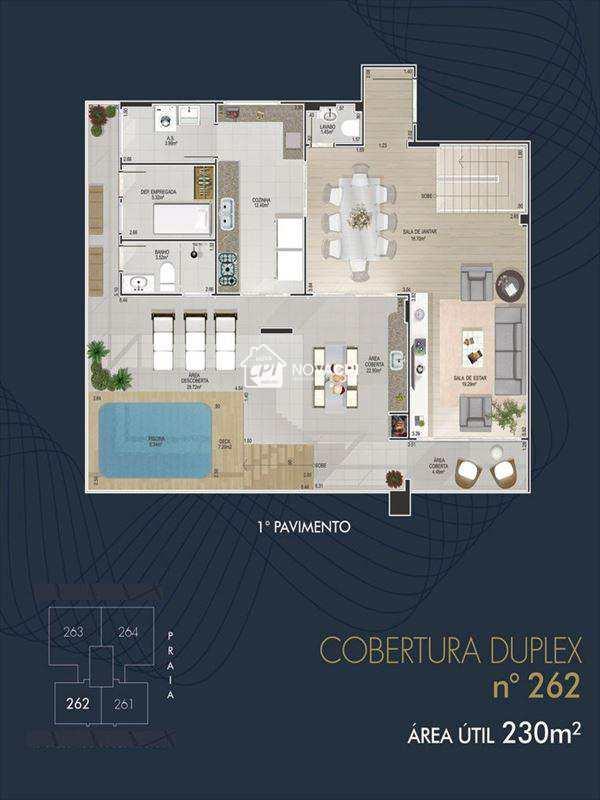 24_COBERTURA_262_DUPLEX_LANCAMENTO_EM_PR.jpg