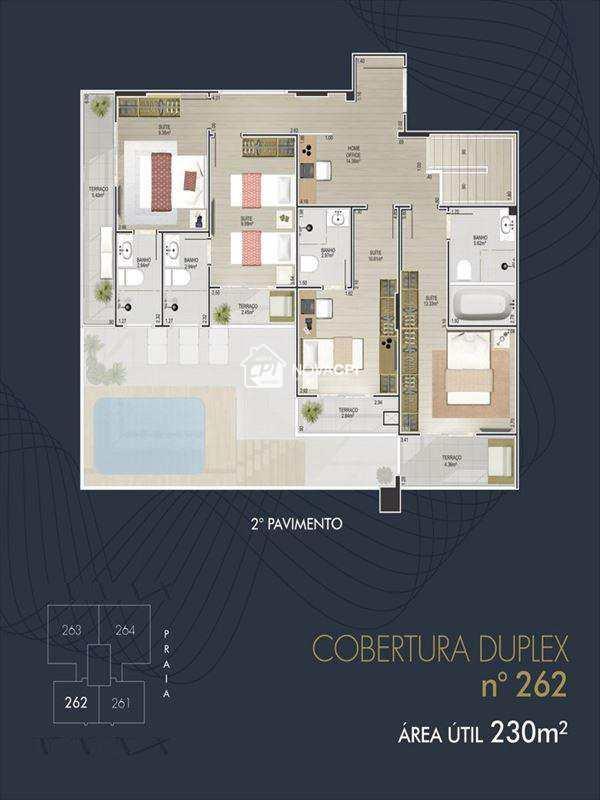 25_COBERTURA_262__LANCAMENTO_PISO_SUPERI.jpg