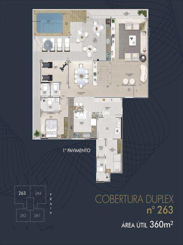 26_COBERTURA_263_DUPLEX_LANCAMENTO_EM_PR.jpg