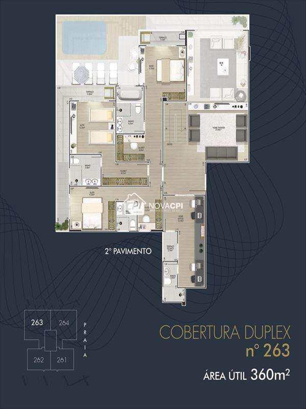 27_COBERTURA_263_SUPERIOR_LANCAMENTO_EM_.jpg