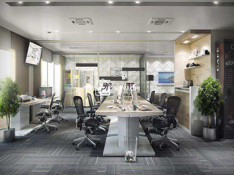 06_JUNCAO_OFFICE_LANCAMENTO_EM_PRAIA_GRA.jpg