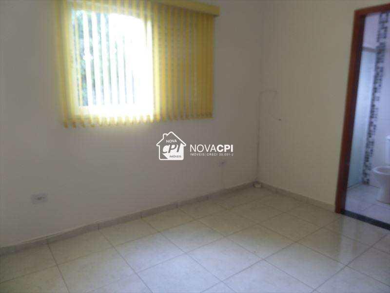 202072001-08_SUITE_01_ANGULO_02___CASAS_EM_PRAIA_G.jpg