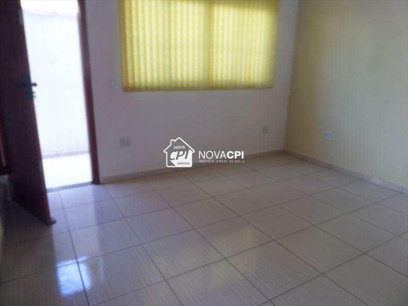 202072001-02_SALA_ANGULO_02___CASAS_EM_PRAIA_GRAND.jpg